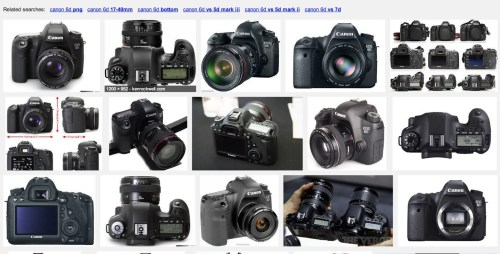Medium Of Canon 6d Vs 7d