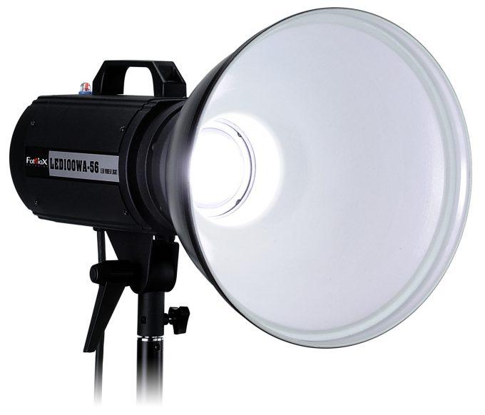 led100wa-56-01-reflectorb
