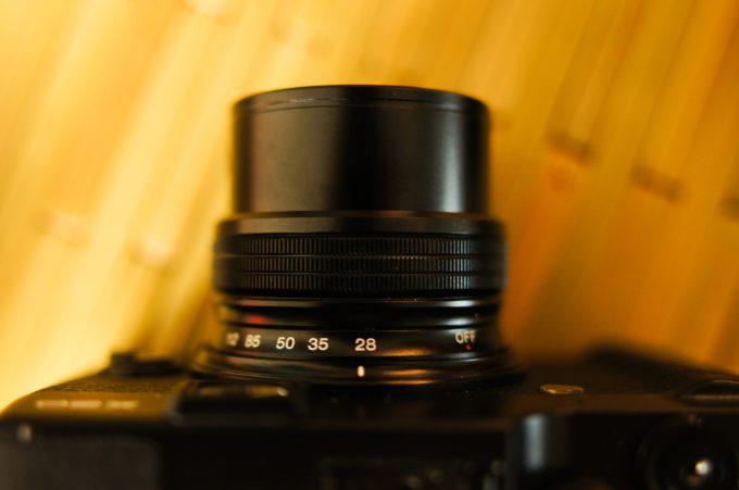 julius motal the phoblographer fujifilm x20 image 4