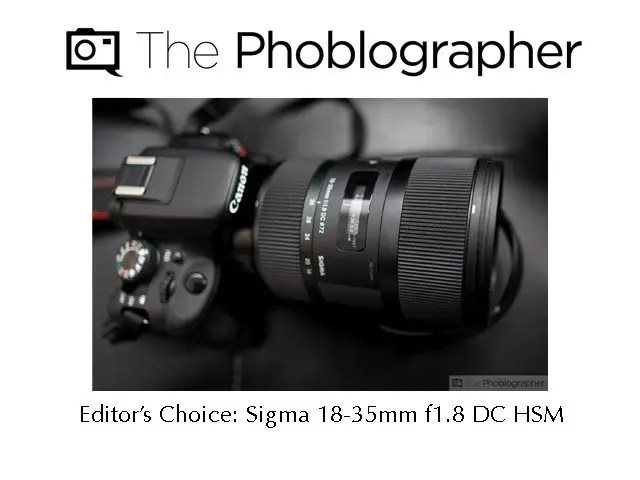 Editor's-Choice-for-sigma-zoom