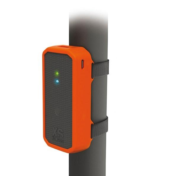 XSories Weye Feye WiFi Camera Remote Control