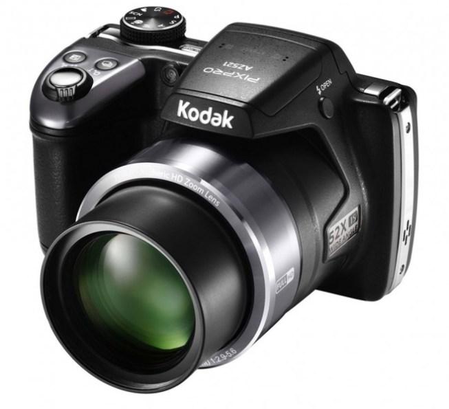 kodak-pixpro-az521-659x600