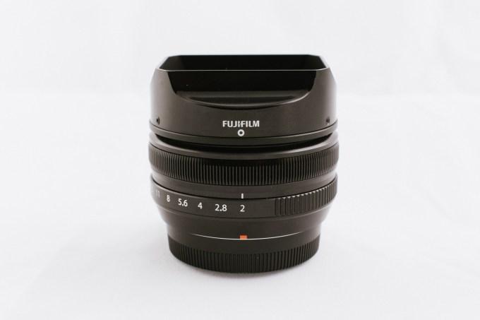 ThePhoblographer_AbramGoglanian_FujiXF18mm_ProductImages-3