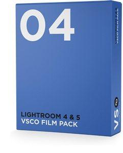 vscofilm_04_LR_45-pid29