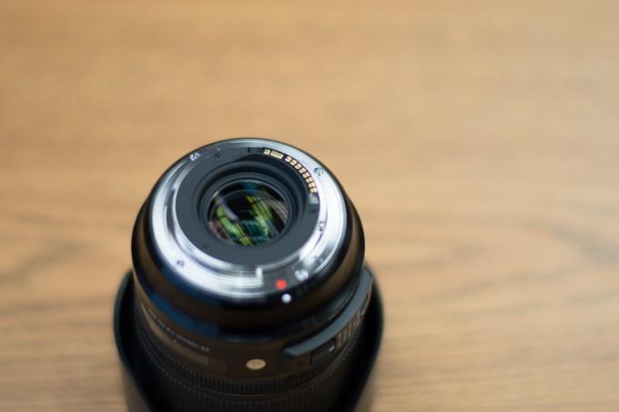 Sigma 24-105 f4 GServo-20131214-0404