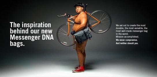 Homepage_1_Messenger-DNA_961x470