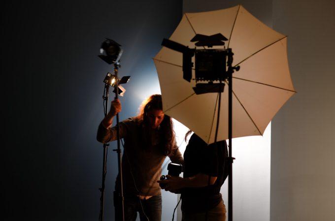 julius motal the phoblographer fujifilm xt1 review-9