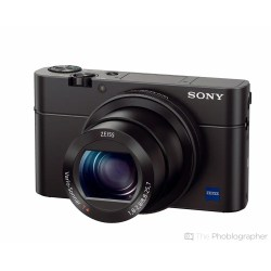 Small Crop Of Sony A7s Iii Release Date
