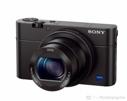 Small Of Sony A7s Iii Release Date