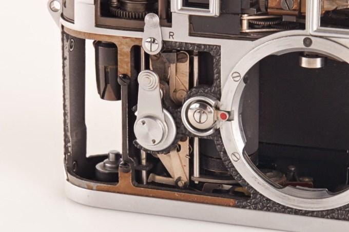 Leica M3 Cutaway (4)