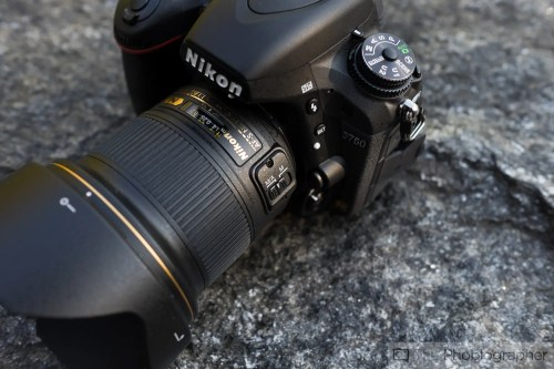 Medium Of Nikon D7200 Refurbished