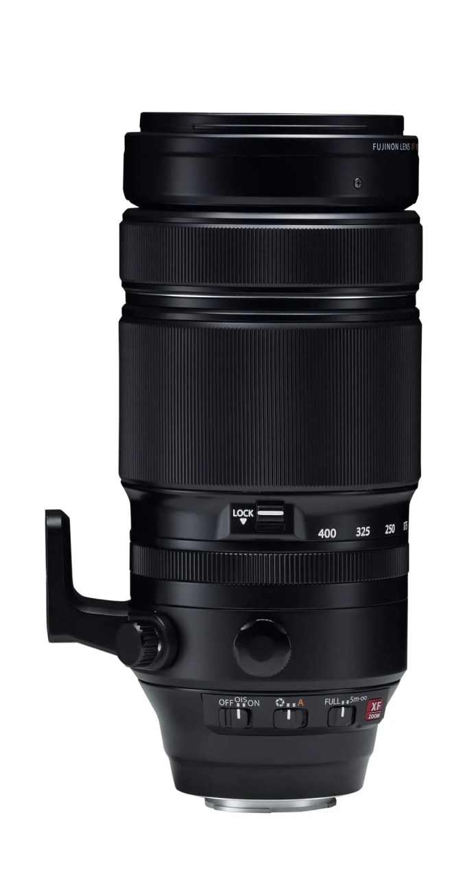 XF100-400mm_hadgrip_flat