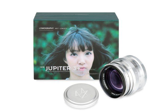 jupiter3_with box