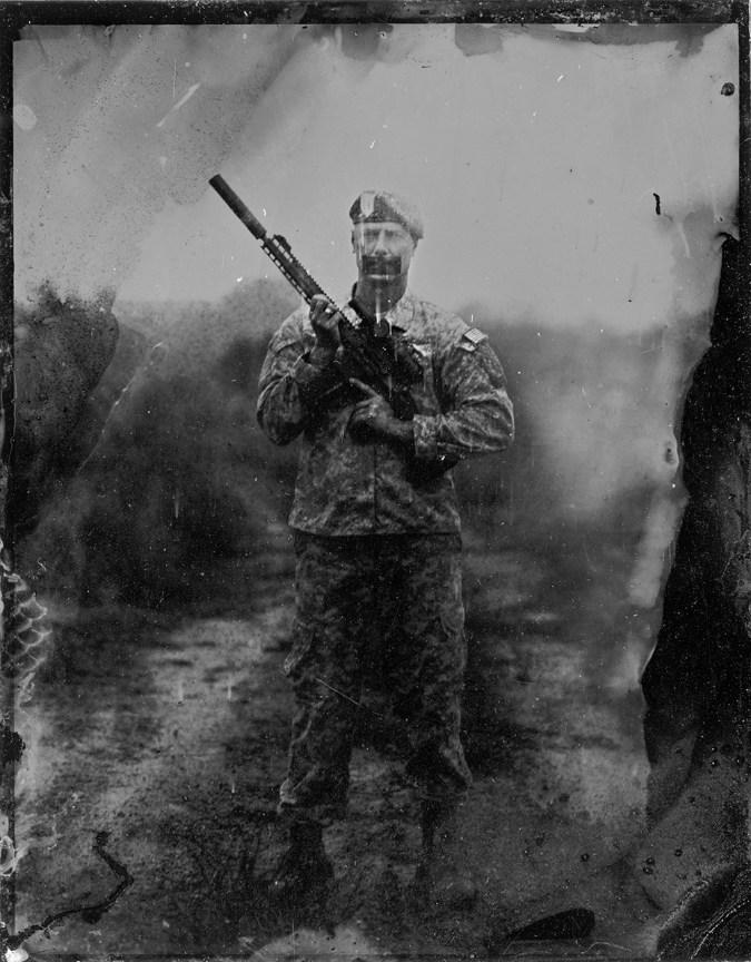 Saker_Military