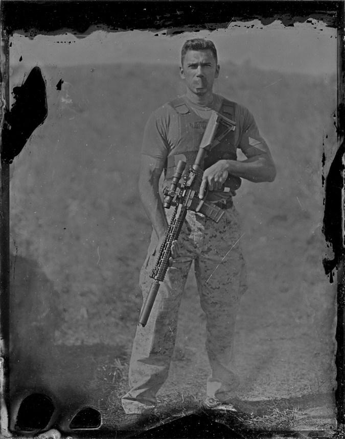 Saker_military2