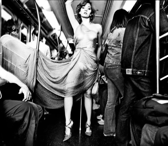 Subway Girl_Sami__005_crop_v2_b&w-Edit (1)