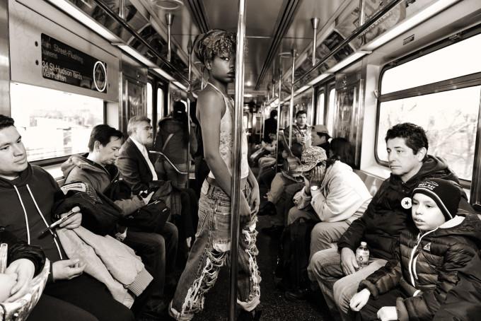 Subway Girls_Janice_Look One_116-Edit