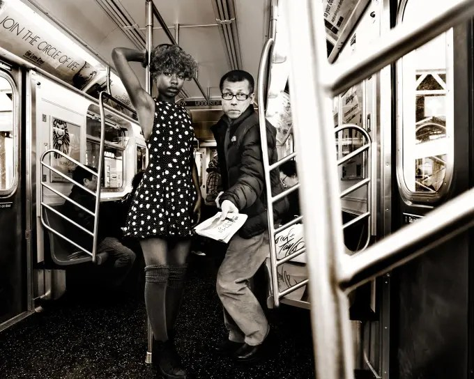 Subway Girls_Janice_Look Two_086-Edit