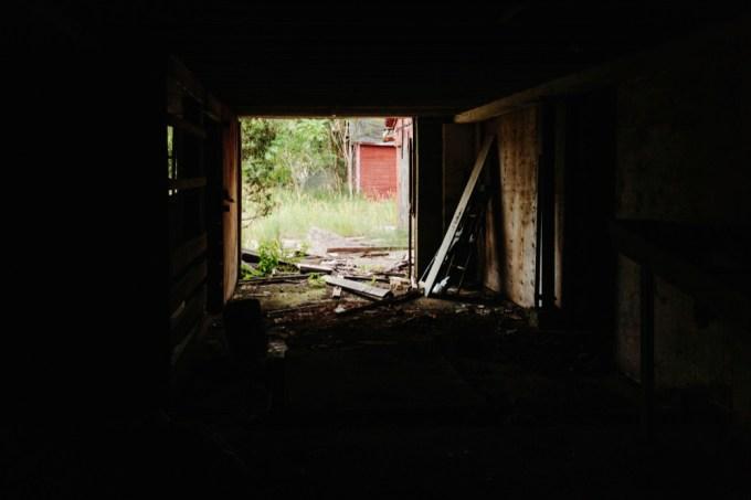 davelawrence_abandoned-4