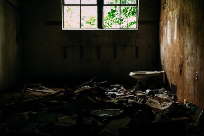 davelawrence_abandoned-5