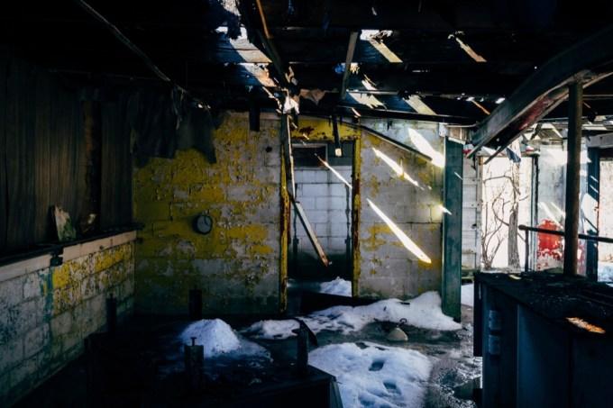 davelawrence_abandoned-6