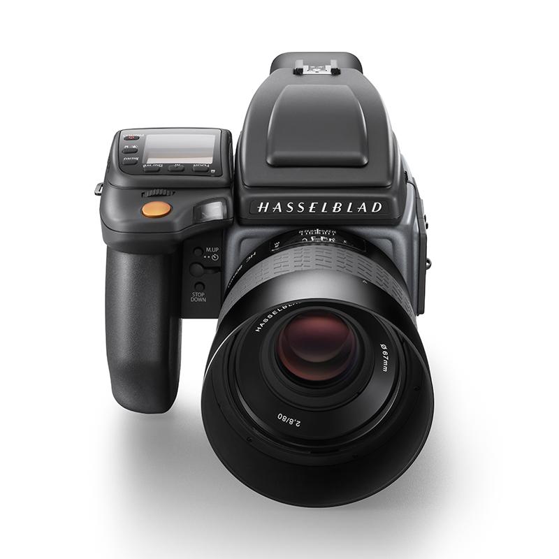 H6D-800px