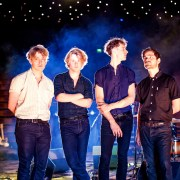 the crookes sheffield music timm cleasby the picture foundry crucible lyceum