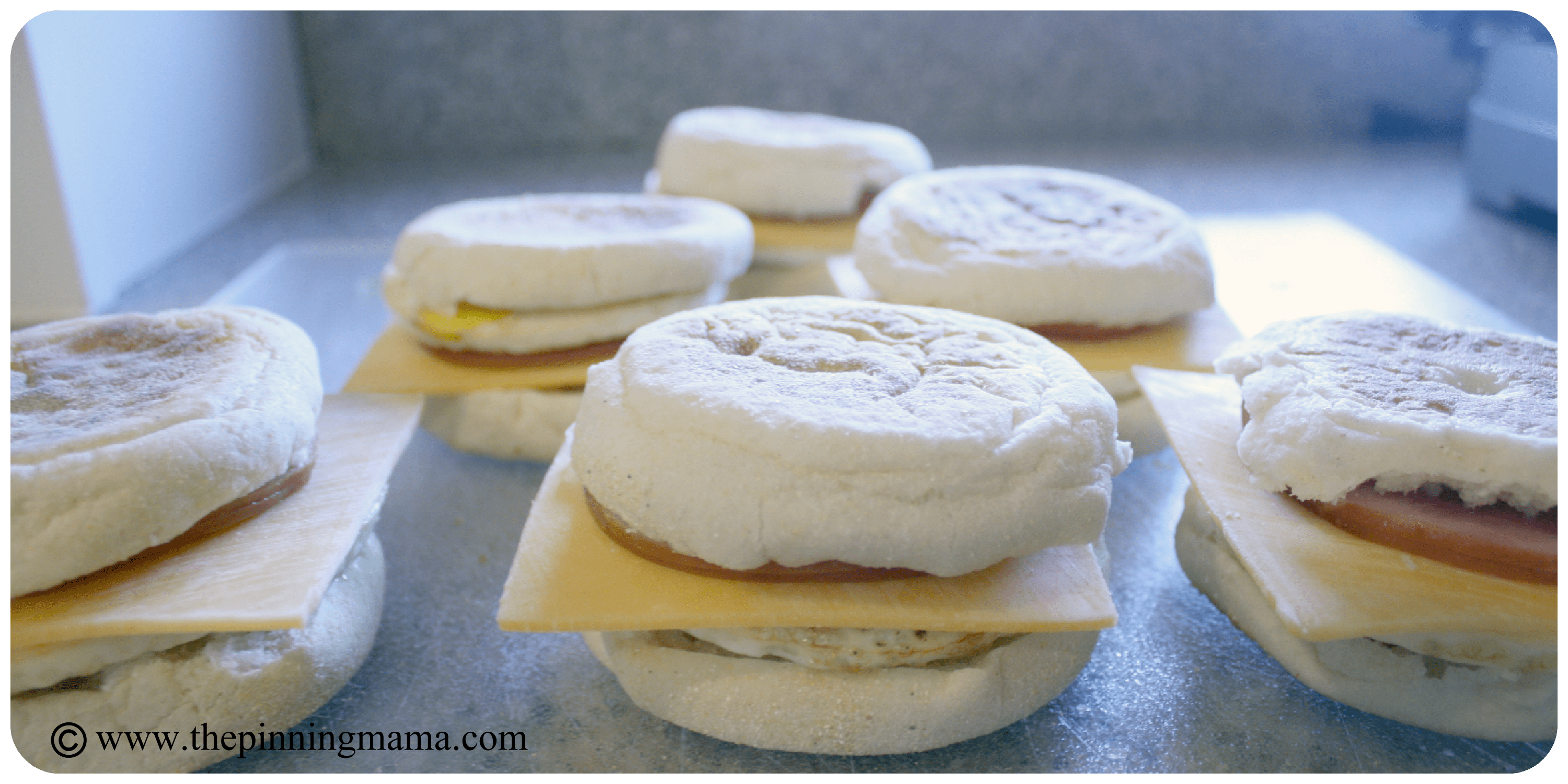egg mcmuffin, mcdonald's, delicious, easy, healthy,