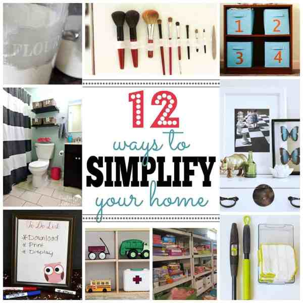 12-ways-to-simplify-your-home