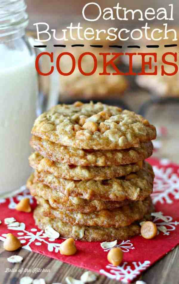oatmeal-butterscotch-cookies