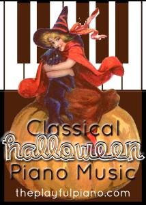 halloween-piano-music_edited-1
