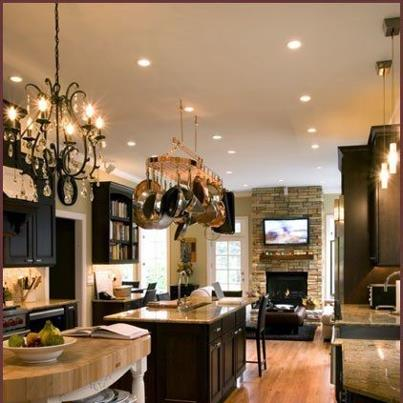 Sheahan Group Dream Kitchen