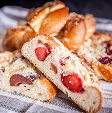 the_polish_bakery_drozdzowki_gfx_mini_230x231