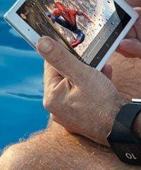 Sony-Xperiat_z3_tablet