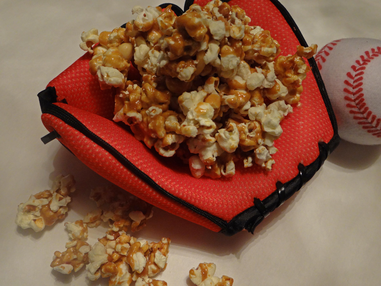 bella stir stick popcorn maker instructions