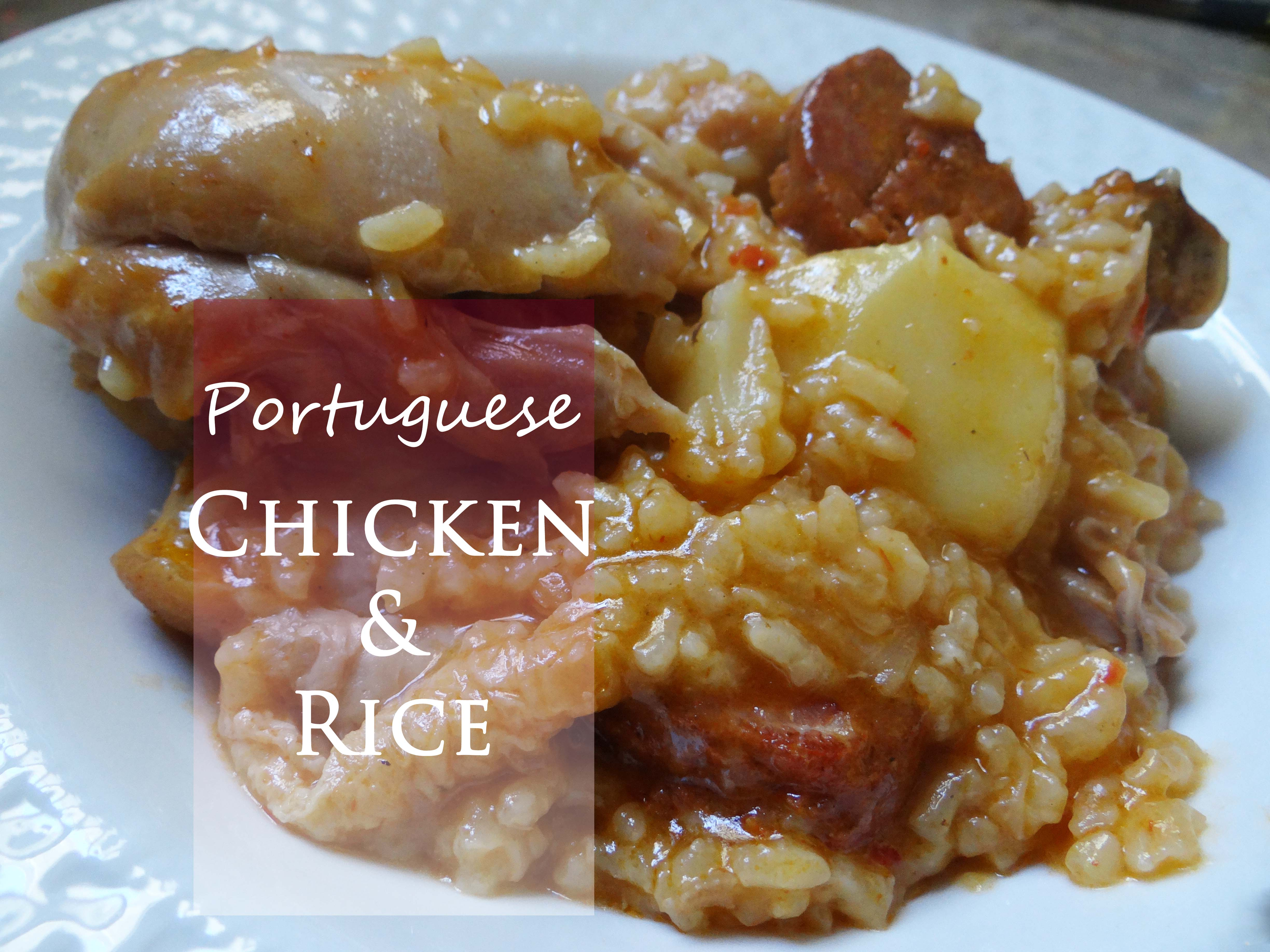 Portuguese blade meat sandwiches recipes