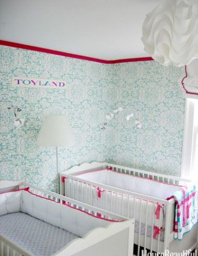Baby Room HB