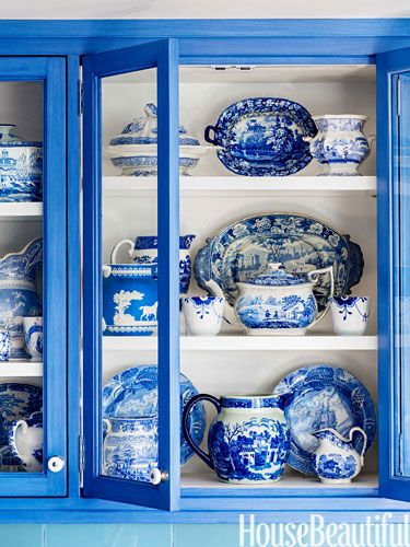 1000 Images About Blue And White Stuff On Pinterest