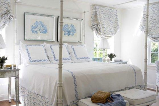House Beautiful Meg Braff