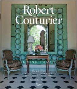 Desiging Paradises_Robert Courier
