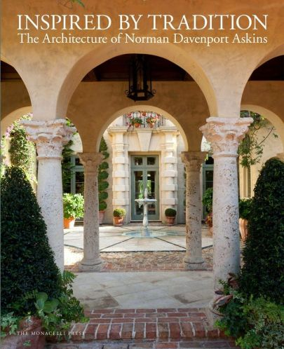 Book by Norman Askins