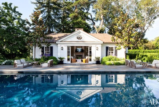 Redd California Home 7