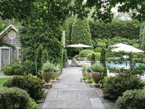 Charlotte Moss Garden Via Veranda 3