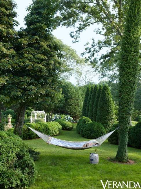 Charlotte Moss Garden Via Veranda 4