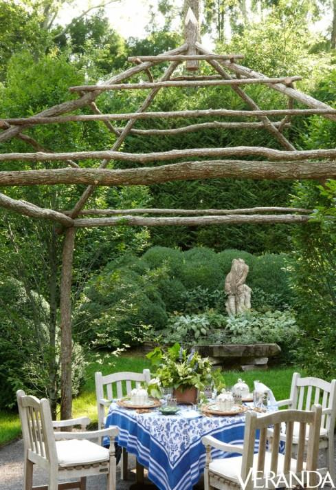 Charlotte Moss Garden Via Veranda 5