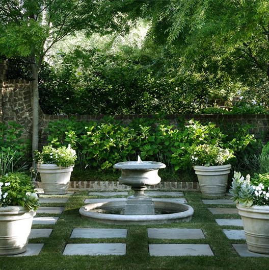 Hulsey Garden 5