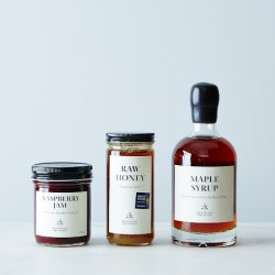 Food 52 gifts