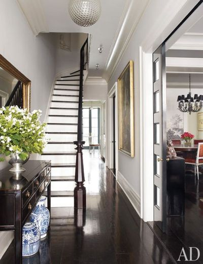 Pocket Doors_The Potted Boxwood. 10