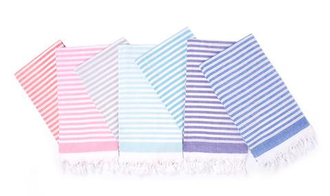 Turkish_Towels_Turkish-T_Sorbet_Towels_1140_x_680_large