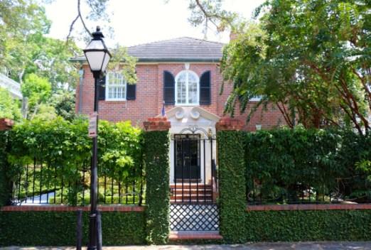 TPB-My-favorite-brick-home-in-Charleston